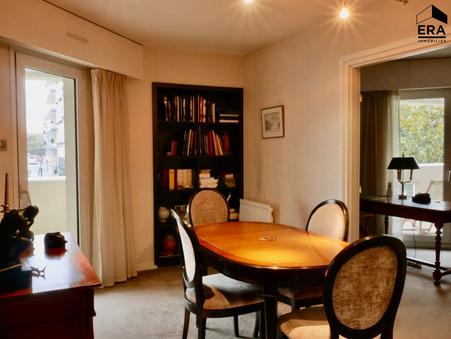 vente appartement pau 90000 €