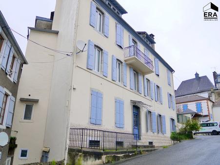 Acheter immeuble oloron-sainte-marie  234 300  €
