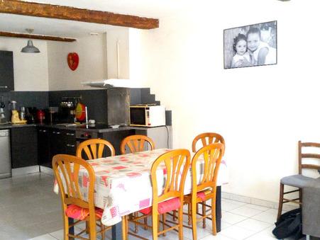 Acheter appartement agde  134 000  €