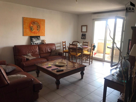 Vendre appartement agde  139 000  €
