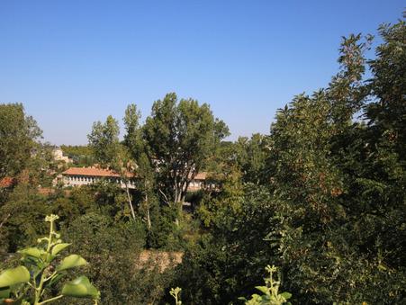 vente immeuble carpentras  180 000  € 400 m²