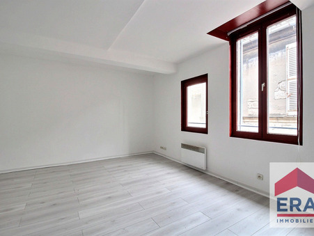 location appartement avignon 620 €