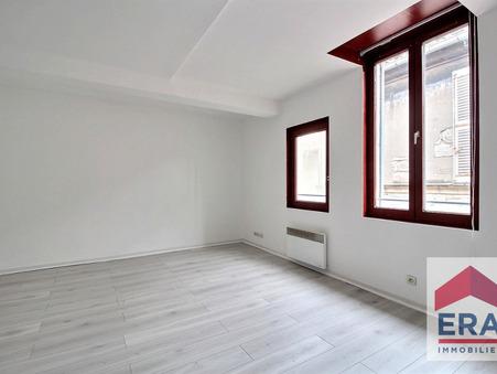 location appartement avignon 570 €