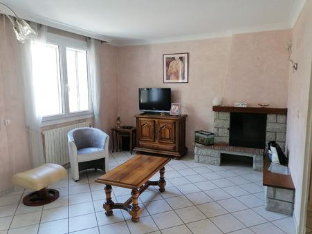 Vendre maison saint-marcel-lès-valence  169 000  €