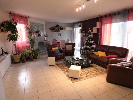 Achète appartement bourg-lès-valence  195 000  €