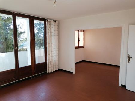 Achète appartement romans-sur-isère 92 000  €