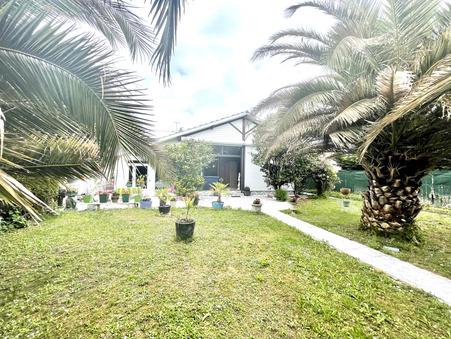 Vends maison saint-paul-lès-dax  269 500  €