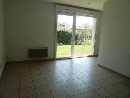 vente appartement rodilhan 85000 €
