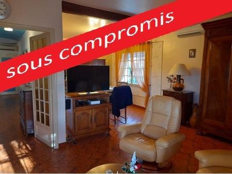 vente maison MUS  233 400  € 110 m²