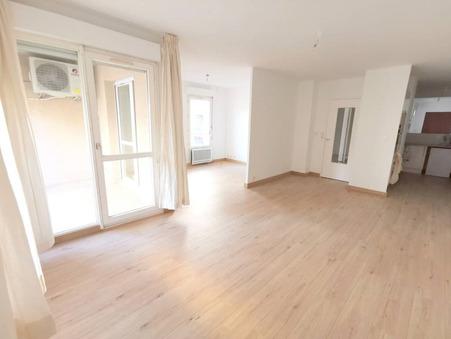 Location appartement avignon 1 810  €