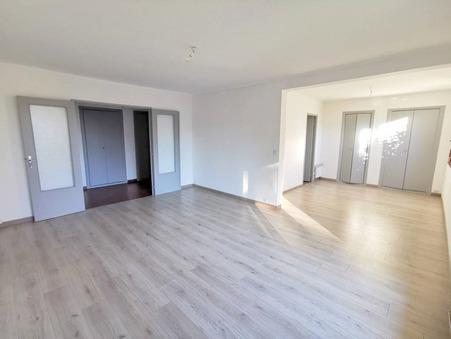 Location appartement avignon  670  €