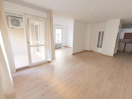 Loue appartement avignon  853  €