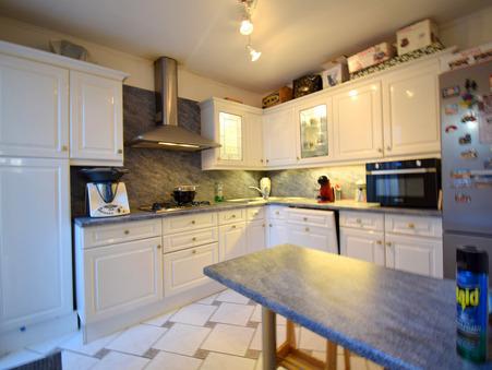 Acheter maison Vergèze  158 000  €