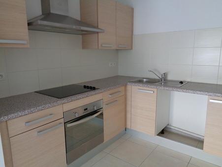 Achat appartement PERPIGNAN  115 000  €
