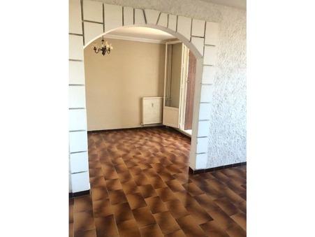 Vendre appartement Tarascon  125 000  €