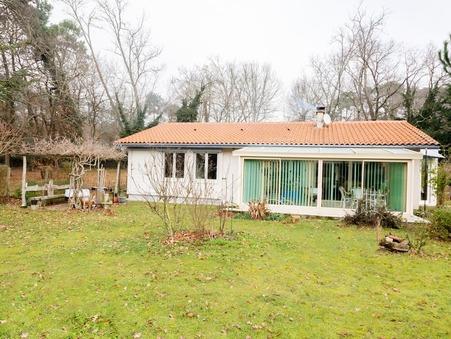 A vendre maison MONT DE MARSAN  239 000  €