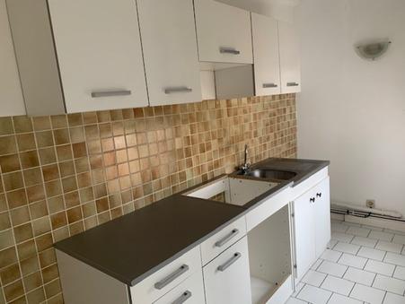 Achète appartement PERIGUEUX 70 000  €