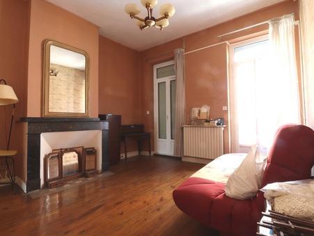 Vends maison TOULOUSE  499 000  €