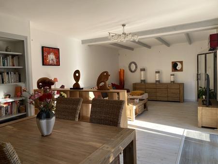 Achat maison NARBONNE  431 600  €