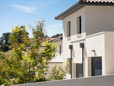 A vendre maison GRABELS  490 000  €