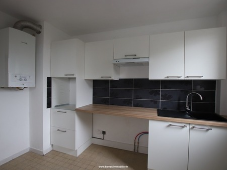 Vente appartement TOULON  118 000  €