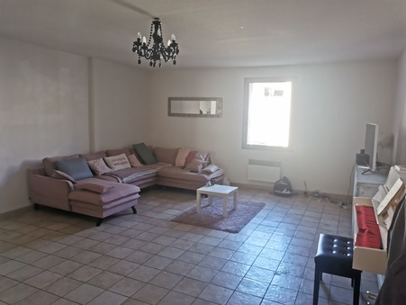 A louer appartement NARBONNE  770  €