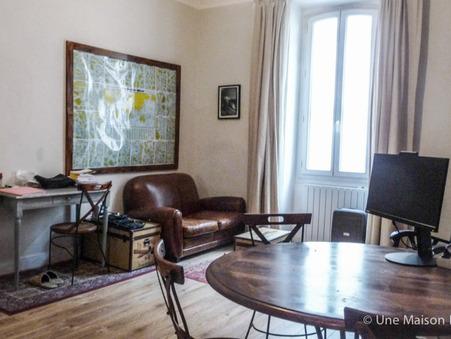 Vente appartement AVIGNON  118 000  €