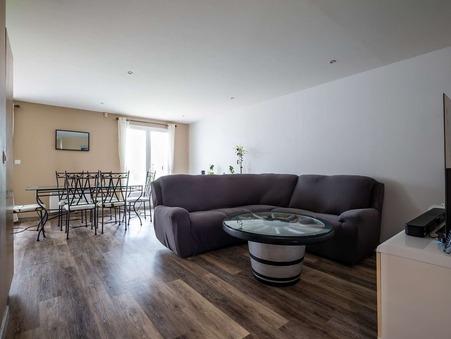 Vente maison PESSAC  349 900  €