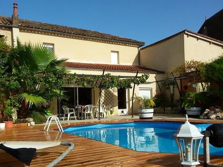 A vendre maison Villereal  224 700  €