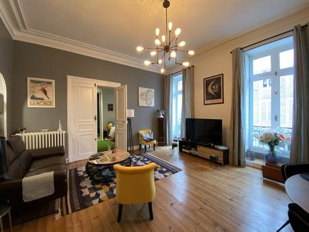 Vendre appartement PAU  224 000  €