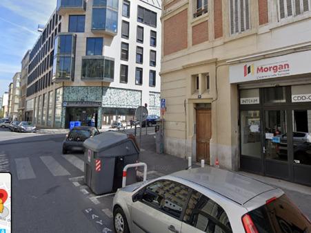 vente local marseille 2e arrondissement  189 000  € 70 m²