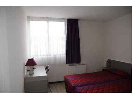 A vendre maison La rochelle  758 600  €