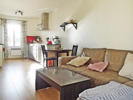 Achat appartement MARIGNANE  147 000  €
