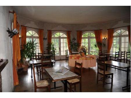 Achat maison Bergerac  440 000  €
