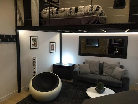 A vendre appartement PAU  135 000  €