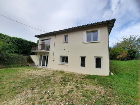 Acheter maison EYMET  233 200  €