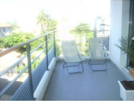 Acheter appartement La Seyne Sur Mer  300 000  €