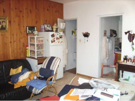 Vendre appartement La Seyne Sur Mer 92 000  €