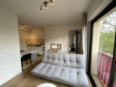 Achète appartement MONT DE MARSAN 62 000  €