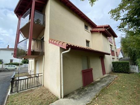 A vendre appartement MONT DE MARSAN 71 500  €