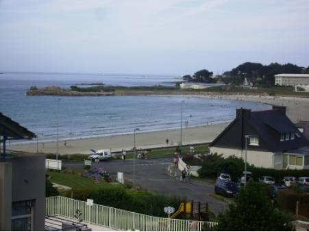 location appartement trevou treguignec  240  € 35 m²