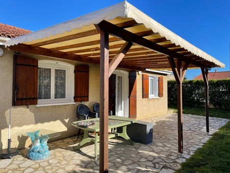 vente maison CASTRES  167 000  € 88 m²