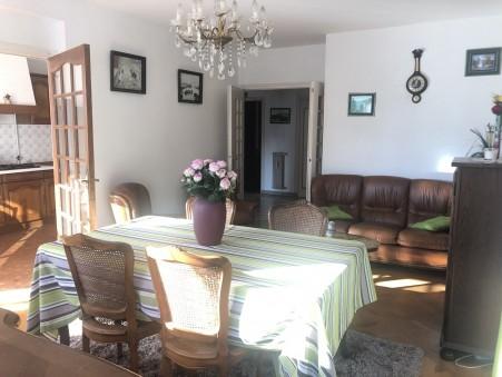 vente appartement MEYLAN 259000 €