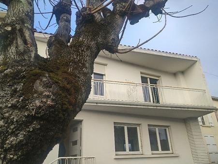 A vendre maison Royan  229 200  €