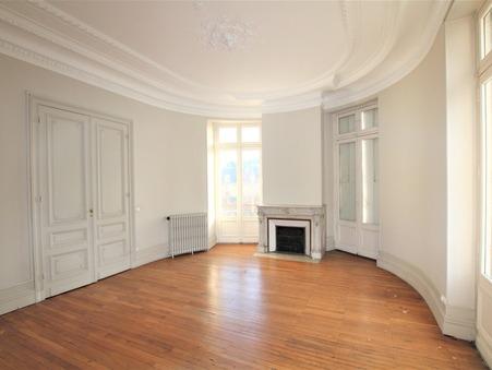 Acheter appartement BORDEAUX 1 127 000  €