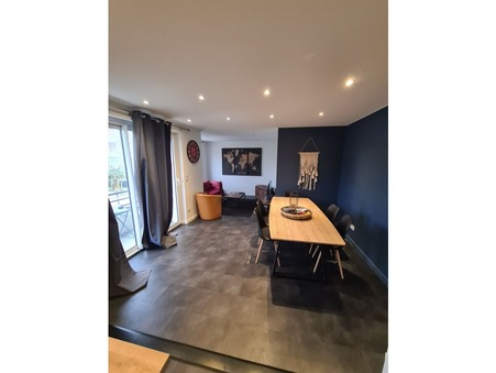 location appartement VALENCE  780  € 70.09 m²