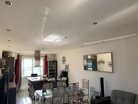 Acheter appartement fos sur mer  190 000  €