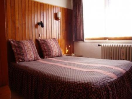 location appartement valberg  300  € 38 m²