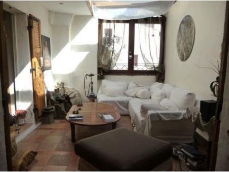 Vente appartement Avignon  273 000  €