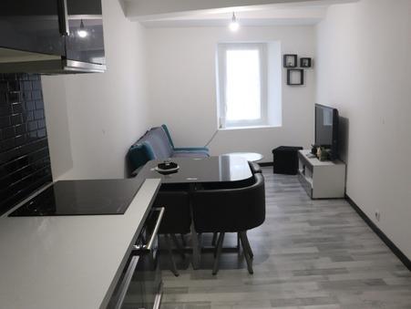A vendre appartement PUGET SUR ARGENS  105 000  €